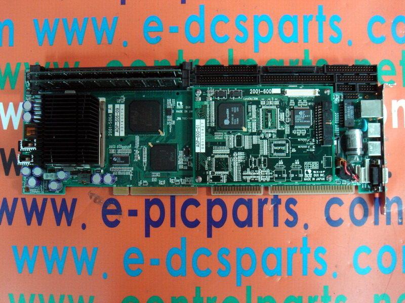 Ke Controller Wiring Diagram On Tekonsha Prodigy Ke Controller Wiring