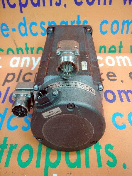 BERGER LAHR VRDM.3913/50 LWC(DO125303) (1)