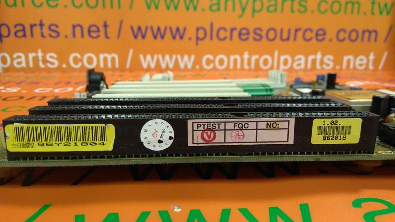 ASUS SP97-V motherboard - YUYI Global Technology Co,  Ltd