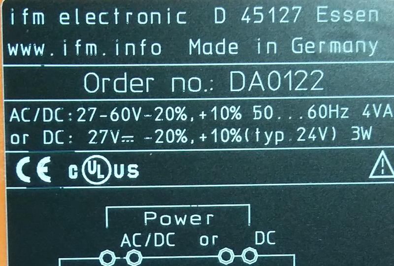 IFM%20ESSEN%20DATASHEET%20D-45127_3.jpg