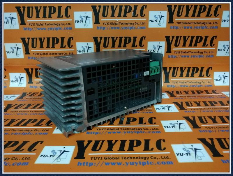 Spitzbogen Form DIN 8033-9 ISO G CNC QUALIT/ÄT Hartmetall Fr/ässtift D = 10 mm Schaft D = 6 mm