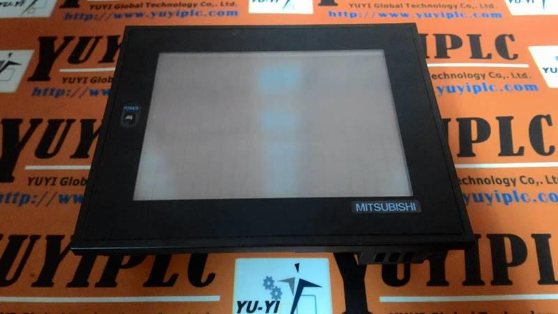 MITSUBISHI A951GOT-QSBD A951GOTQSBD TOUCH SCREEN (1)