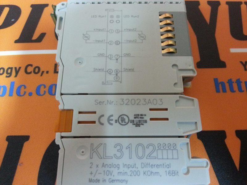 courbe d neutre 16 amp/ères r9pfd616 schneider resi9 xp disjoncteur phase