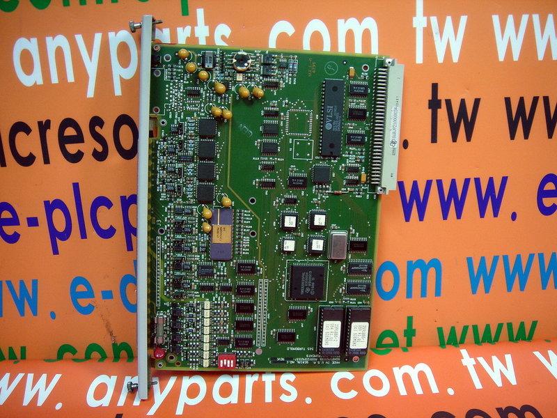 Texas Instruments PLC TI 505-5100 TURBO PLASTIC (2)