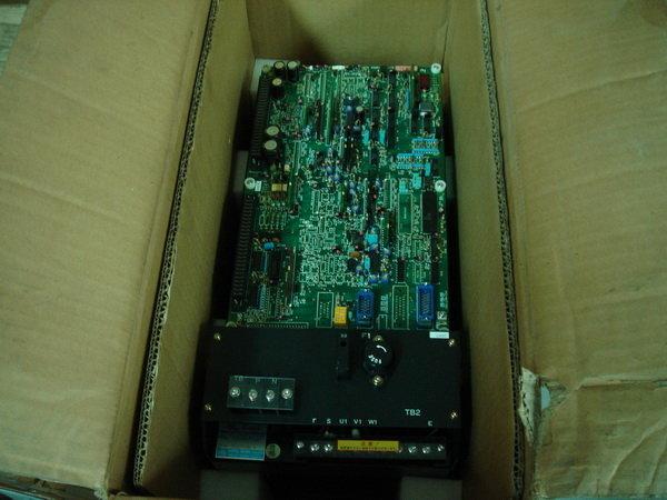 sanyo denki servo amplifier manual rh m963688d beget tech