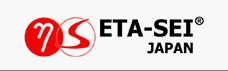 ETA-SEI,ETA-USA