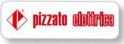 Pizzato Elettrica