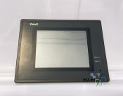 ViewX  VX500 S0000184 Human Machine Interface
