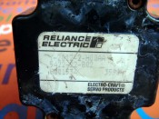 RELIANCE ELECTRIC Y-2012-2-H00AA 5422-22-802 SERVO MOTOR DRIVE (3)