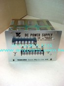 YASKAWA PLC DC POWER SUPPLY JOPWS-ED126 CODE.AVR000367