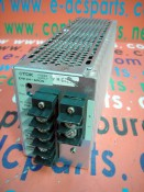 TDK POWER SUPPLY EAK24-6ROG AC INPUT 100-115V 50-60Hz