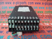 VICOR MX5-412500-23-EL