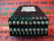 VICOR MX2-410509-33-EL