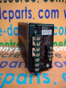 VOLGEN GXN-05020 POWER SUPPLY