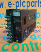 VOLGEN POWER SUPPLY GXN-242R5