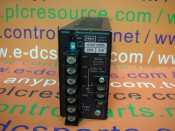 VOLGEN GXN-24005 POWER SUPPLY 24V5A