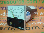 ANELVA thermocouple MTG-012 / TC GAUGE METER WSE-65NS