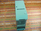 VECTRON <mark>FREQUENCY</mark> INVERTER BRA 400-034 BF1