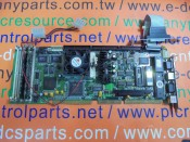 INDUSTRIAL MOTHERBOARD PEAK 530F (1)