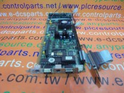 INDUSTRIAL MOTHERBOARD PEAK 530F (2)