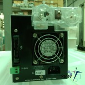 KIKUSUI REGULATED DC POWER SUPPLY PWR4OOM (3)