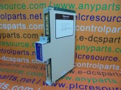 HONEYWELL OUTPUT MODULE 12-24VDC & OUTPUT RATING 11-28VDC / 621-6503 (2)