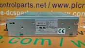 ETA ELECTRIC POWER S0URCE WRT24SX-U (1)