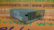 ETA ELECTRIC POWER S0URCE WRT24SX-U (2)
