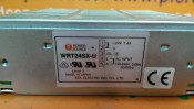 ETA ELECTRIC POWER S0URCE WRT24SX-U (3)