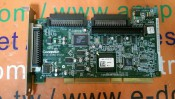 ADAPTEC 1809606-04 SCSI CONTROLLER CARD 29160 PCI