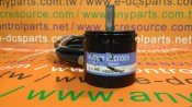 NSD Corporation HB-A6008P-C5 Rotary encoder