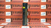 MYCOM POWER SUPPLY UPS52-130 (1)