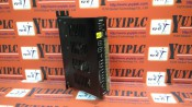 MYCOM POWER SUPPLY UPS52-130 (2)