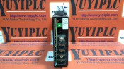 SHINDENGEN POWER SUPPLY HY242R1GN