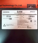 SIEMENS Moore 16114-182/2(16114-182/02) Part Type:39PSR2ANCN (3)