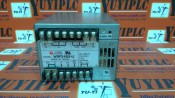 ETA POWER SOURCE POWER SUPPLY WRF24SX-U (1)