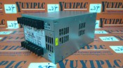 ETA POWER SOURCE POWER SUPPLY WRF24SX-U (2)