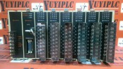 HITACHI PROGRAMMABLE CONTROLLER UNIT (1)