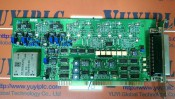 ADTEK aISA-A06 PC BOARD