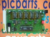 BERGER LAHR LS220642-00-01 C BOARD