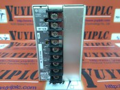 TDK RAX12-8.3K KEPCO POWER SUPPLY