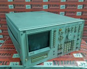 HP 4145B SEMICONDUCTOR PARAMETER ANALYZER (2)