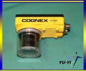 Cognex, ISS-5110-0000, 800-5834-1, In-Sight 5110 Vision System (1)