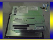 XYCOM 3612KPM OPERATOR INTERFACE PANEL (3)