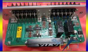 Bently Nevada 84140-01 Relay Card ASSY78462-01H (2)