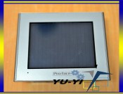 PROFACE Graphic Panel GP2301-LG41-24V Touch Screen (1)