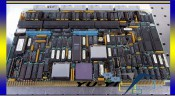 Radisys Z128939 Intel SBC 188 56 Multibus I Advanced Comm Single Board Computer (1)