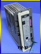 MODICON 115-220V PROGRAMMABLE CONTROLLER PC-F984-685 PANEL