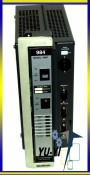 MODICON PC-E984-685 984 CPU16K MEM MODULE PCE984685