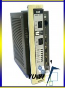 AEG Modicon 984 685 PC-0984-685 Programable Controller PC0984685 AS-9715-001MODICON PC-E984-685 CPU MODULE 115-230AC